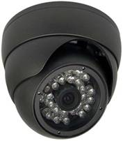 cctv security cameras, cctv security systems, video surveillance products