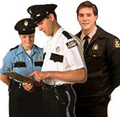 hotel security guards , hotel security services, hotel security guard services