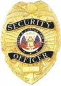 security guard company , security guard agency , security guard services